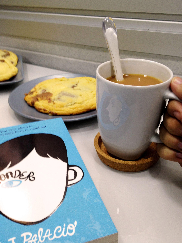 Tanya Burr Cookies Milk And White Chocolate
