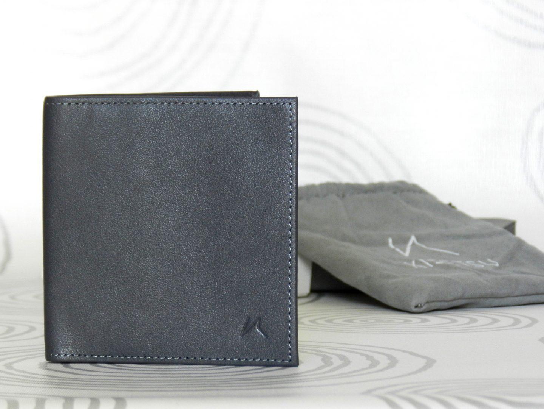 Aki Wallet