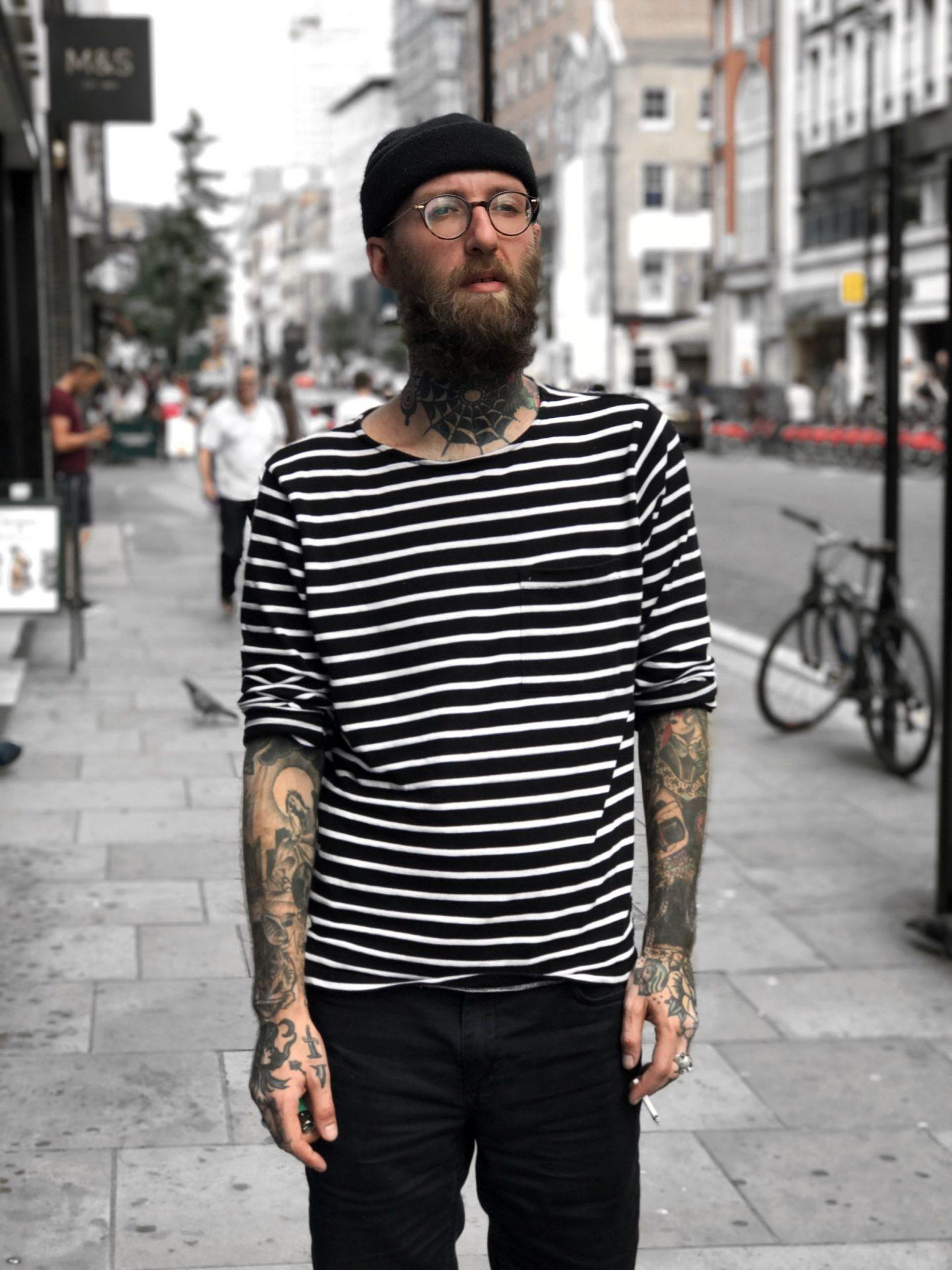 Streetstyled-London-minimal-summer-2017-4