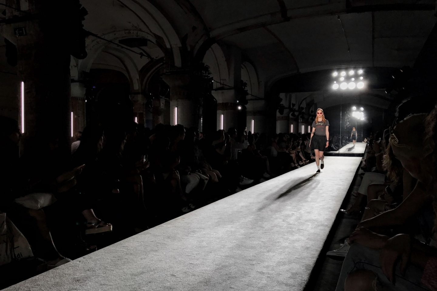 080 bcn fashion catwalk
